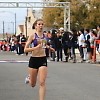 san_jose_turkey_trot4 2806
