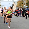 san_jose_turkey_trot4 2807
