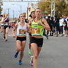 san_jose_turkey_trot4 2808