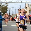 san_jose_turkey_trot4 2809