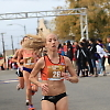 san_jose_turkey_trot4 2810
