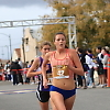 san_jose_turkey_trot4 2811