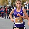 san_jose_turkey_trot4 2812