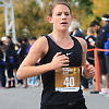 san_jose_turkey_trot4 2813
