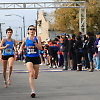 san_jose_turkey_trot4 2814