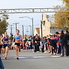 san_jose_turkey_trot4 2817