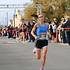 san_jose_turkey_trot4 2819