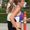 san_jose_turkey_trot4 2822