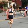 san_jose_turkey_trot4 2823