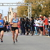 san_jose_turkey_trot4 2824