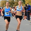san_jose_turkey_trot4 2825