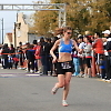 san_jose_turkey_trot4 2826