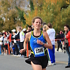 san_jose_turkey_trot4 2827