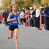 san_jose_turkey_trot4 2828