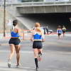 san_jose_turkey_trot4 2829