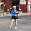 san_jose_turkey_trot4 2830