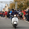 san_jose_turkey_trot4 2831