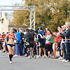 san_jose_turkey_trot4 2832