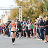 san_jose_turkey_trot4 2833