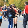 san_jose_turkey_trot4 2839