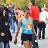 san_jose_turkey_trot4 2840