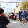 san_jose_turkey_trot4 2841
