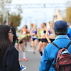 san_jose_turkey_trot4 2842