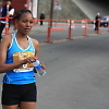 san_jose_turkey_trot4 2843