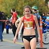 san_jose_turkey_trot4 2844
