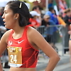 san_jose_turkey_trot4 2849
