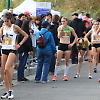 san_jose_turkey_trot4 2851