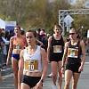 san_jose_turkey_trot4 2854