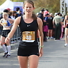 san_jose_turkey_trot4 2856