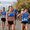 san_jose_turkey_trot4 2859
