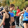 san_jose_turkey_trot4 2860