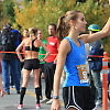san_jose_turkey_trot4 2861