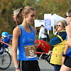 san_jose_turkey_trot4 2862