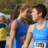 san_jose_turkey_trot4 2863