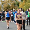 san_jose_turkey_trot4 2865