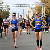 san_jose_turkey_trot4 2866
