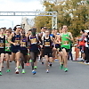 san_jose_turkey_trot1 2931