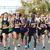 san_jose_turkey_trot1 2932