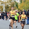 san_jose_turkey_trot1 2933