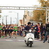 san_jose_turkey_trot1 2937