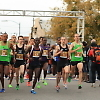 san_jose_turkey_trot1 2938
