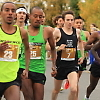 san_jose_turkey_trot1 2939