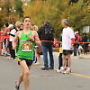 san_jose_turkey_trot1 2940