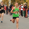 san_jose_turkey_trot1 2941