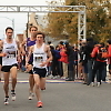 san_jose_turkey_trot1 2942