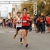 san_jose_turkey_trot1 2944